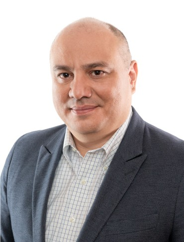 Carlo Puerto González