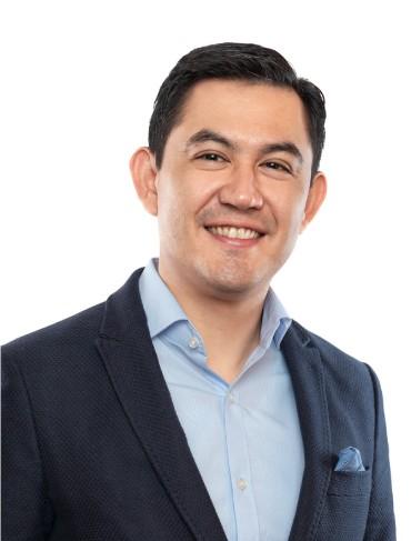 Carlos Reynaud