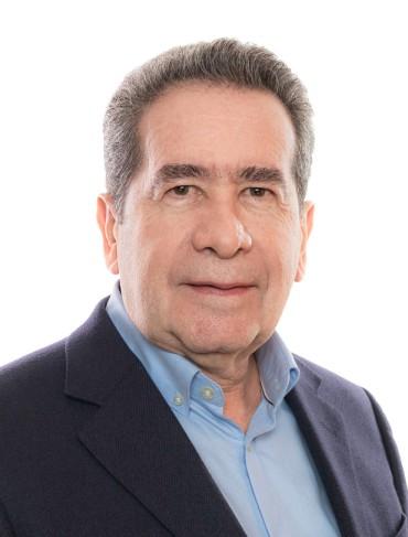 Ernesto Jara Farjeat