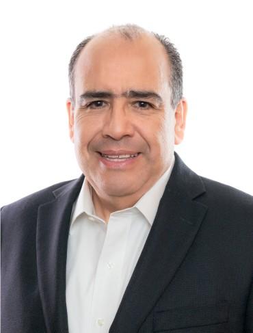 Jesús K. Levy