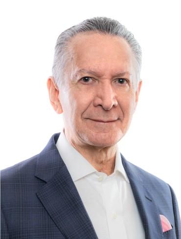 José F. Torres Olmos