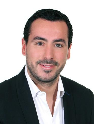 Juan Pablo Gabilondo