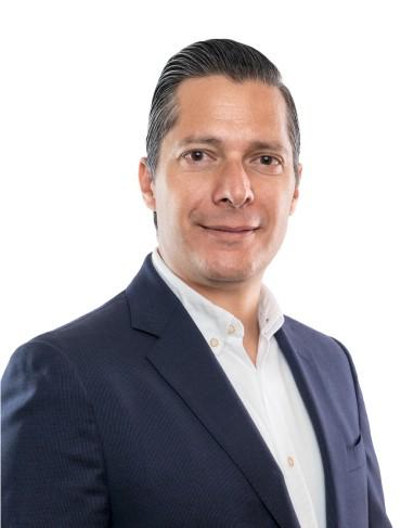 Osvaldo Torres Esquinazi