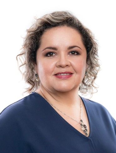 Adriana Loyo