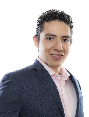 Daniel Valle